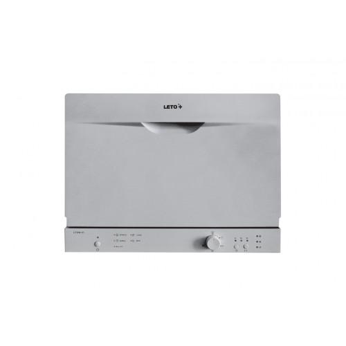 ماشین ظرفشویی لتو مدل CTDW-02