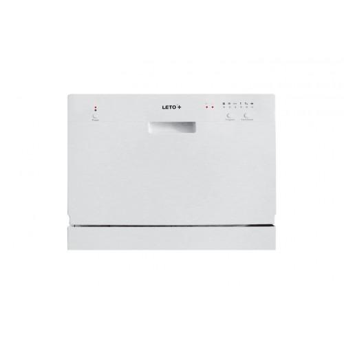 ماشین ظرفشویی لتو مدل CTDW-03