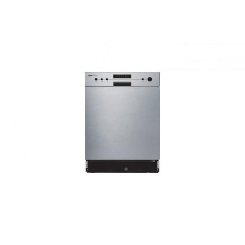 ماشین ظرفشویی لتو مدل DWM-01