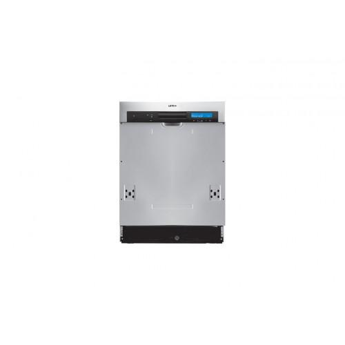 ماشین ظرفشویی لتو مدل DWM-02